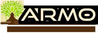 ARMO - Arredamenti Molisani